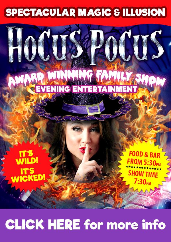 hocus-pocus-info-V2-1
