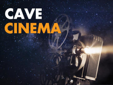 kents-cinema