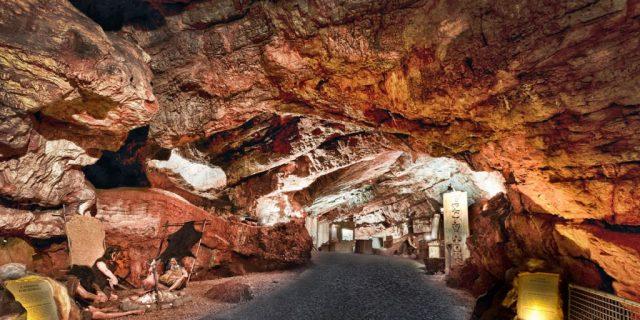 kents-cavern-3