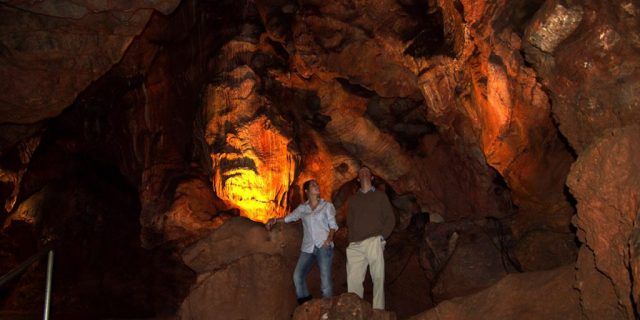 kents-cavern-4