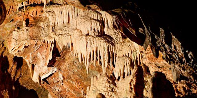 kents-cavern-5