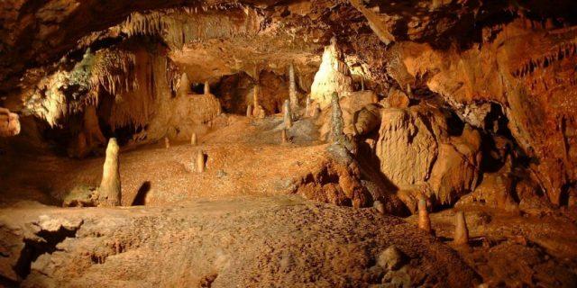 kents-cavern-6