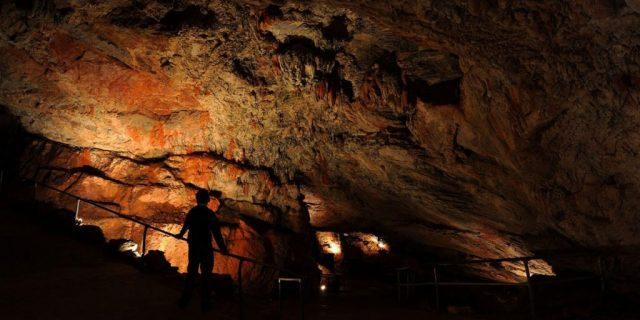 kents-cavern-7