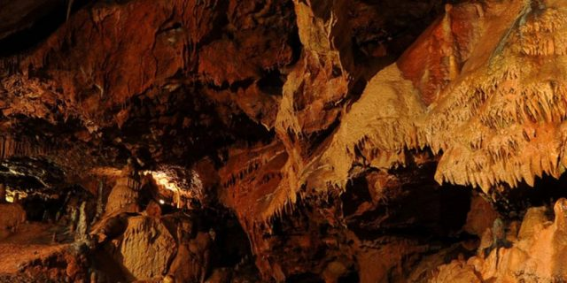 kents-cavern-8