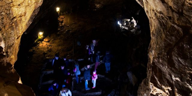 peak-cavern-11