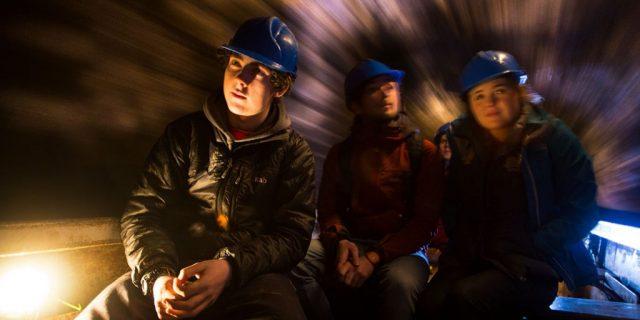 peak-cavern-2