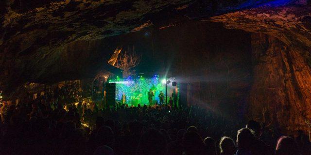 peak-cavern-4